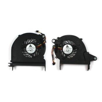 CPU Fan HP Envy 14 1214tx Envy 14 2002tx product
