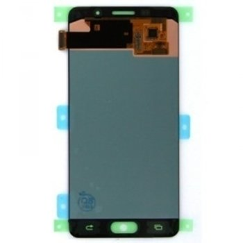 LCD with touch Black for Samsung Galaxy A5 2015 product