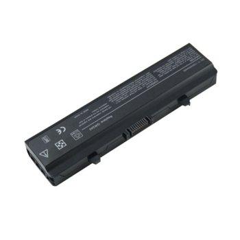 Оригинална Батерия за лаптоп Dell Inspiron 1525 product