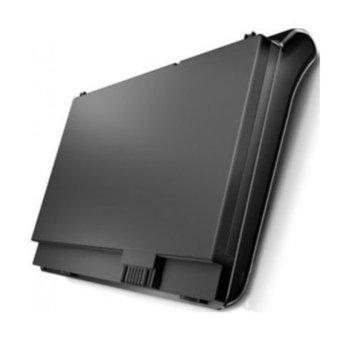Оригинална батерия за лаптоп HP Mini 700  product