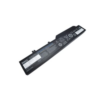 Dell Vostro 1710 1720 14.8V 5000mAh 8 cells product