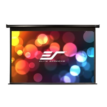 Elite Screens ELECTRIC84H product