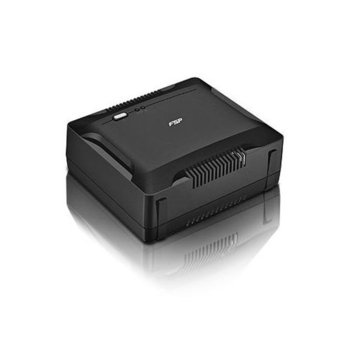 UPS Fortron NANO 600 UPS, 600VA/360W, OFF Line image