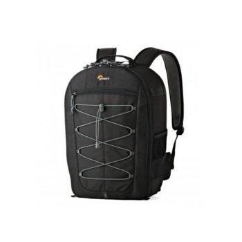 Lowepro Photo Classic BP 300 AW Black product