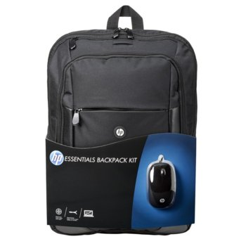 HP Essentials Kit E5L03AA product