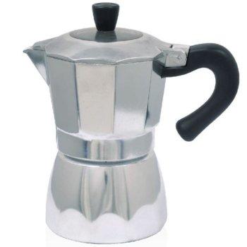 Кубинска кафеварка Sapir SP-1173-E9 product