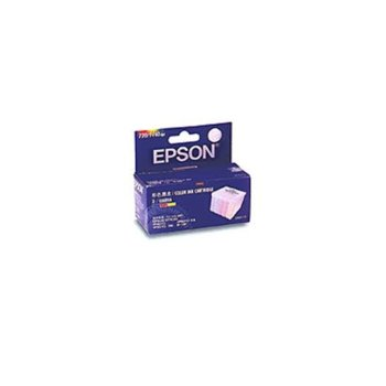 ПОЧИСТВАЩА ГЛАВА ЗА EPSON SO20110 - Color product