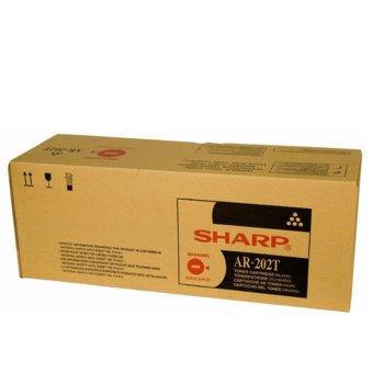 КАСЕТА ЗА SHARP AR 163/201/206/ARM160/165/205/207 - P№ AR202T image