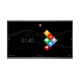 AVTEK TouchScreen 55 Pro4K 1TV072 product