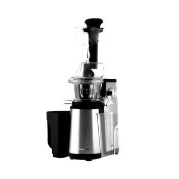 Finlux FSJ-400IX product