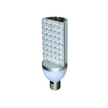 LED крушка, ORAX LSL-E40-35W-CW, E40, 35W image