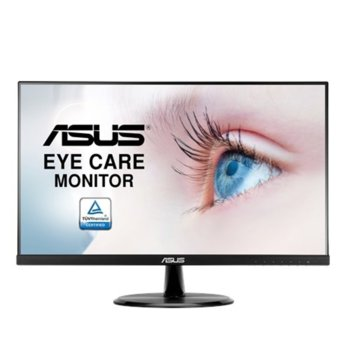 Asus VP249HR 90LM03L0-B01170  product