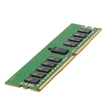 Памет 16GB DDR4 2666 MHz, HPE 879507-B21, ECC Unbuffered, 1.2 V, памет за сървър image