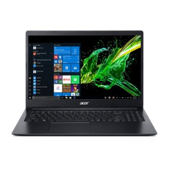 Acer Aspire 3 A315-22 NX.HE8EX.013_8GB product