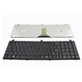 Клавиатура за Acer Aspire 1800 1802 9500 9502 9503 product