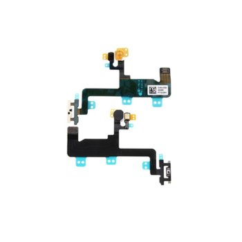 Apple iPhone 6 power flex cable product
