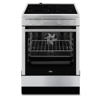AEG 40016VS-MN product
