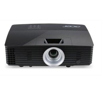 Acer P1285B MR.JM011.001 product