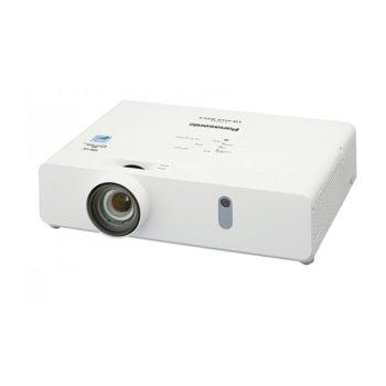 Panasonic PT-VX420AJ product