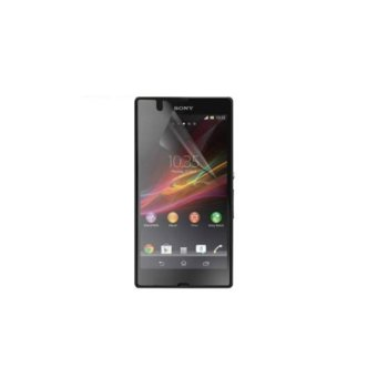 Screen Protector for Sony Xperia Z3 Compact  product