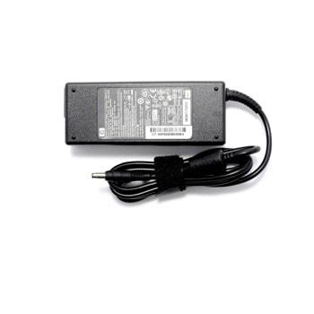 Зарядно за лаптоп HP Compaq 19V 4.74A 90W 4.8x1.7 product