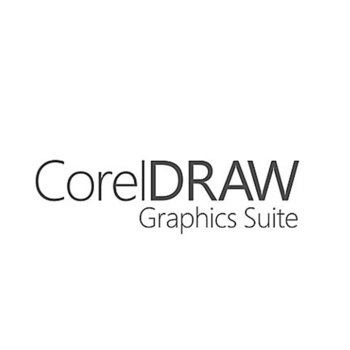 Софтуер CorelDRAW Graphics Suite 2020 Enterprise License, за 51-250 потребителя, за Windows image