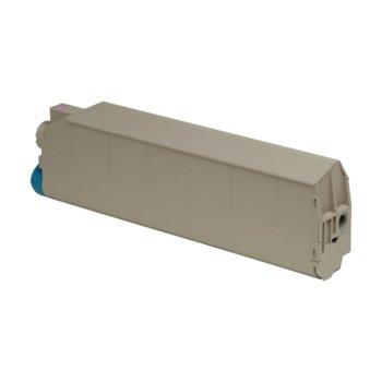 КАСЕТА ЗА OKI C 9300/9500 - Magenta - P№ 41963606 product