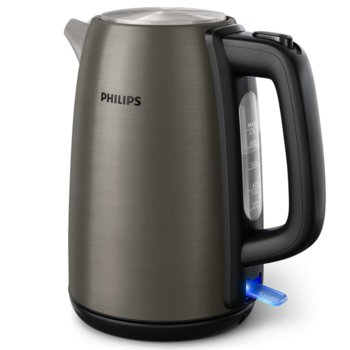 Philips Daily Collection HD9352/80 product