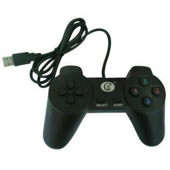 Джойстик за PC-13001