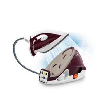 Tefal GV7810E0  product