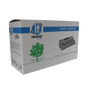 КАСЕТА ЗА HP LaserJet Pro MFP M176/MFP M177 series - /130A/ - Black - CF350A - P№ itkf cf350b 9528 - IT IMAGE - Неоригинален Заб.: 1300k image