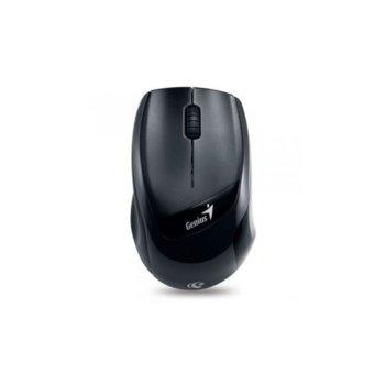 Мишка Genius Wireless DX-7020 BlueEye OTG cable product
