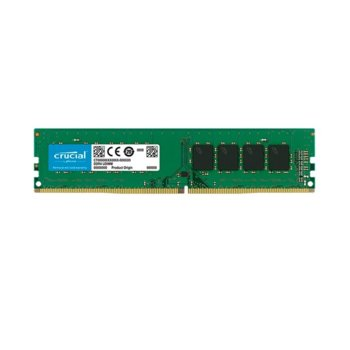 8GB DDR4 3200MHz UDIMM Crucial CT8G4DFS832A product