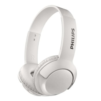 Philips SHB3075WT product