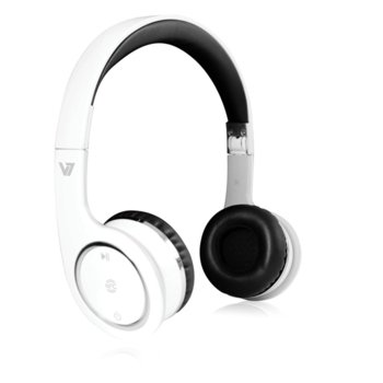 V7 Bluetooth Wireless Headset DC29135 product
