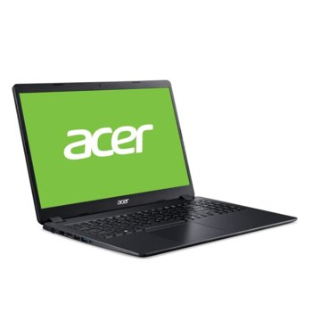 Acer Aspire 3 A315-42-R97P product