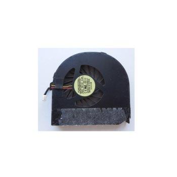 Fan for Samsung RV411 RV415 RV420 RV511 product