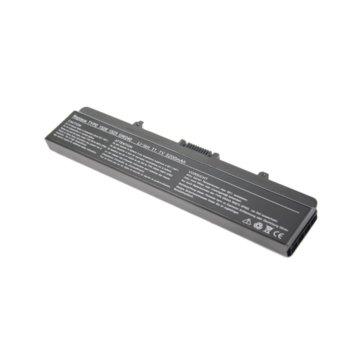 Батерия (заместител) за Dell Inspiron 1525, съвместима с 1526/1545/1546, 6cell, 11.1V, 5200mAh image