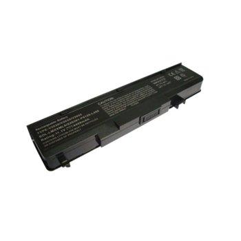 Батерия за Fujitsu-Siemens L7320 Li1705 Amilo  product