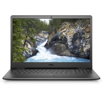 "Лаптоп Dell Vostro 3500 (N3008VN3500EMEA01_2105), четириядрен Tiger Lake Intel Core i7-1165G7 2.8/4.7 GHz, 15.6"" (39.62 cm) Full HD IPS Anti-Glare Display & GF MX330 2GB, (HDMI), 8GB DDR4, 512GB SSD, 2x USB 3.0, Windows 10 Pro image"