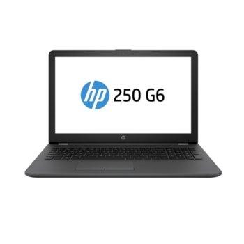 HP 250 G6 (4LT72ES) product