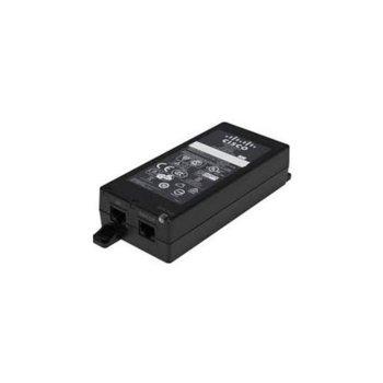 PoE инжектор Cisco Touch10, IEEE 802.3af image