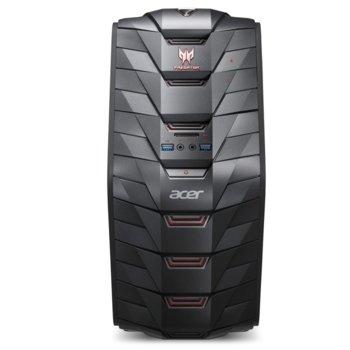 Acer Predator AG3-710 DT.B1PEX.038 product