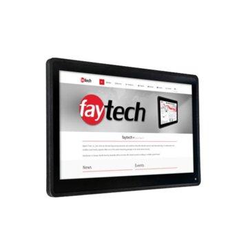 PCFAYTECH1010501658
