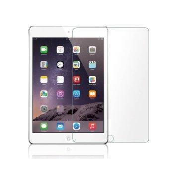 4smarts Second Glass iPad Pro 9.7 25401 product