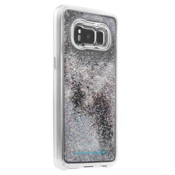 CaseMate Waterfall Case CM035470 DC29925 product