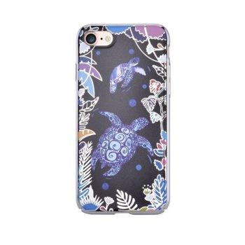 Devia Luxy Tutrle iPhone 7 DC27567 product