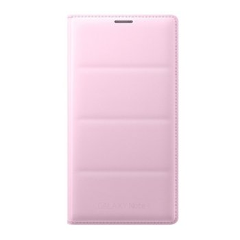 Flip Cover for Galaxy Note 4 N910 P product