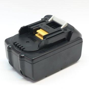 Акумулаторна батерия Makita 31853, за винтоверт, 3000mAh, 18V, Li-ion, 1 бр. image