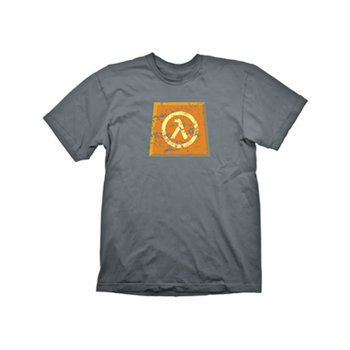 Тениска Half Life Lambda Logo, Size S image